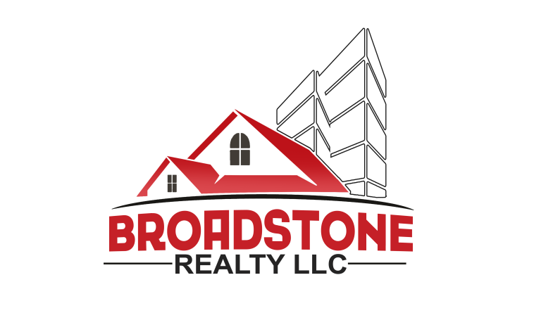 Broadstone_Realty_LLC