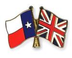 TX UK