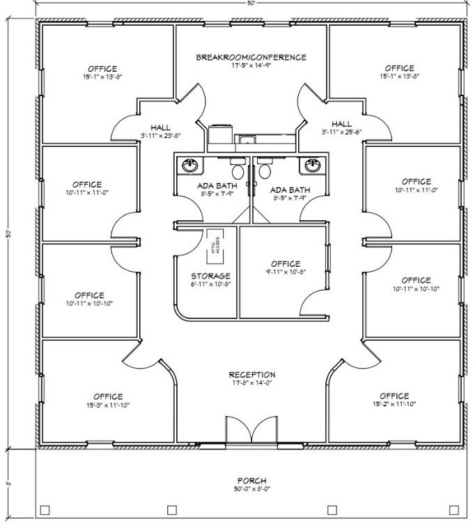Floor Plan 400 (1)
